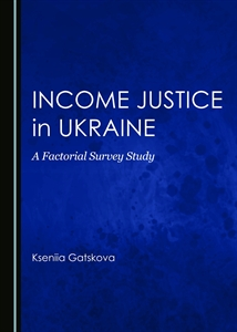 income-justice