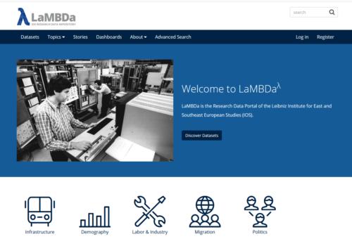 lambda_screenshot
